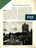 22954-73305-2-PB.pdf