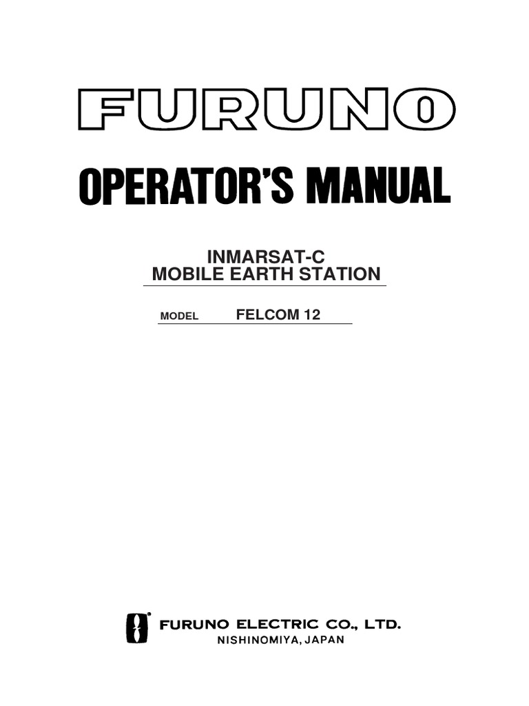 felcom 12 operator s manual m2 1 22 03 pdf keyboard shortcut