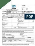 PCP_96175276.pdf