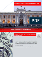 UNIDAD 03.pdf