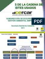 PRESENTACION RESPEL ACEITES USADOS (1).pdf