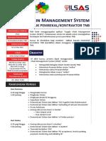 Brochure SCM Spplier_10 11 Mac