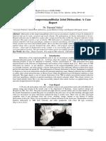 B0131030308.pdf