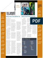 newsletter page 4 and 5