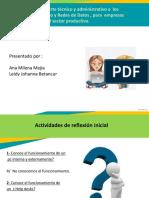 GC-F-004 Formato Plantilla PowerPoint V01 (Desarrollado) 0705