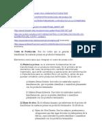 CONTROL-Y-CONTABILIZACION-DE-LOS-_ELEME.docx