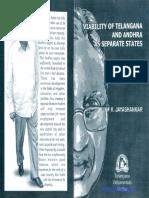 2014-01-06_211538_Viability_of_TG.pdf