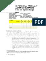 ANDRE 5° sec PFRH_HUMTEC2013