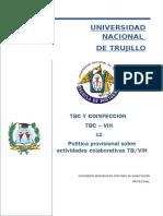 Tbc y Coinfeccion Tbc-Vih_12