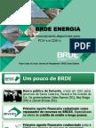 11.00 12.10 Felipe Apresentação Brde Manhã Workshop Abrapch