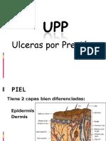UPP.ppt