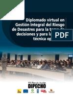 H_18_OXFAM_Bolivia_Doc_Sist_Diplomado.pdf