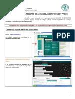 00 Instructivo Proceso de Inscripcion Web (1)
