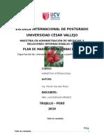 achioteavenezuela-140812071354-phpapp02