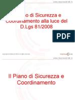 Il_PSC.pdf