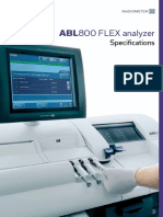 abl800flexspecifications.pdf