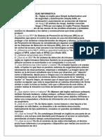preguntasseguridadinformtica-121205223516-phpapp01