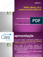 anexoicadernoperfil-130722203037-phpapp02