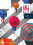 Chronicle Books Fall 2016 Frontlist Catalog