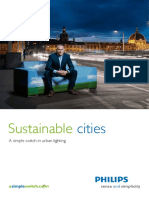 sustainable cities.pdf