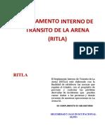 240513 RITLA revisado