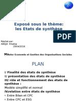 Etats-de-synthèse-1