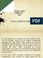 Tlc Presentación Chile y EEUU