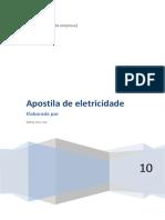 1-1-apostila-de-eletricidade-em-rev-2010.pdf