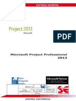 Manual Microsoft Project Professional.docx