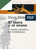 El títere y el enano.pdf