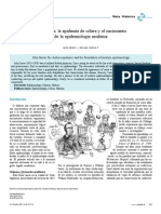 LA EPIDEMIA DEL COLERA.pdf