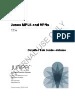 JMV_LabGuide_Volume1