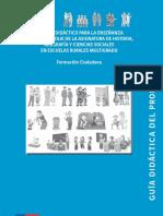 Formacionciudadana Guia docente.pdf