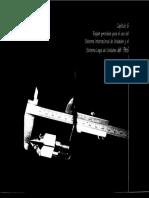 2 SLUMP.pdf