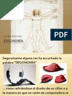 56280584-ERGONOMIA-PDF.pdf
