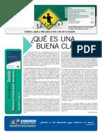 UNABUENACLASECAMILLIONE.pdf