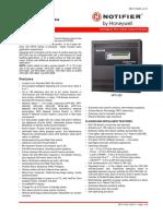 NFS-320.pdf
