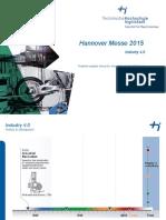 Hannover Messe_Industrt 4.0.pptx