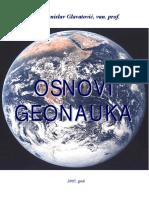 Osnovi Geonauka.pdf