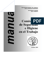 COMISIONES HIGIENE manual_a.pdf