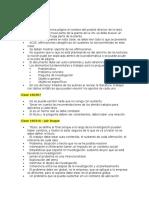 Apuntes Clases Seminario Investigación