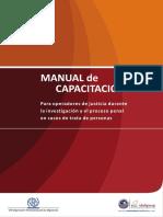 MANUAL DE CAPACITACION TRATA.pdf