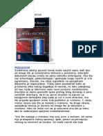 Rudolf Steiner - IZ AKASE HRONIKE.pdf