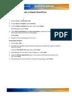 create_a_simple_smartform_tutorial.pdf