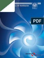 manual practico de ventilacion soler y palau pdf