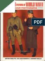 Red-Army-Uniforms-of-WW2.pdf