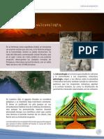 la vulcanologia.pdf