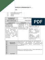juegospredeportivos-sesindeaprendizaje-141124212747-conversion-gate02.docx