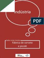 Fábrica+de+Sorvete+e+Picolé