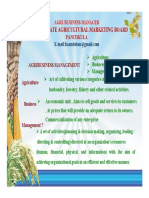 Agri Businessmanagersactivitiiesfielddetails 121217003441 Phpapp01 (3)